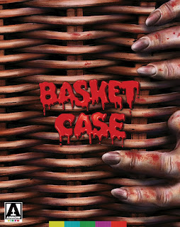 https://mvdshop.com/products/basket-case-limited-edition-blu-ray-blu-ray
