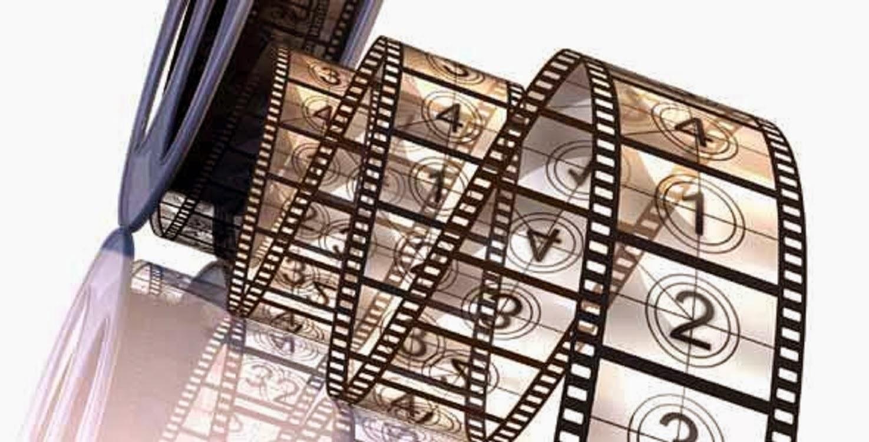 Yaske, Películas Online, Cine Gratis, Estrenos Online, Cine Online, Portal de Peliculas Online, Gratis, Bajar, Descargar, Titulos, ver Peliculas Gratis, Cine Gratis, Yaske.net Películas