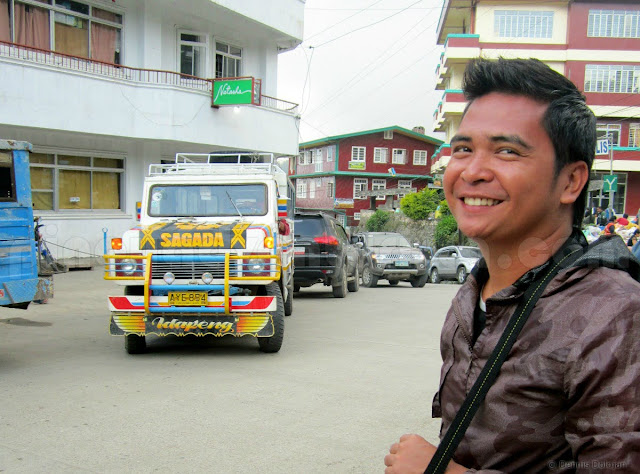 10 Diskarte Travel Notes and Tips Pinoy Adventurista