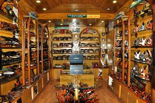 Neapli Khukuri Shop for Buying