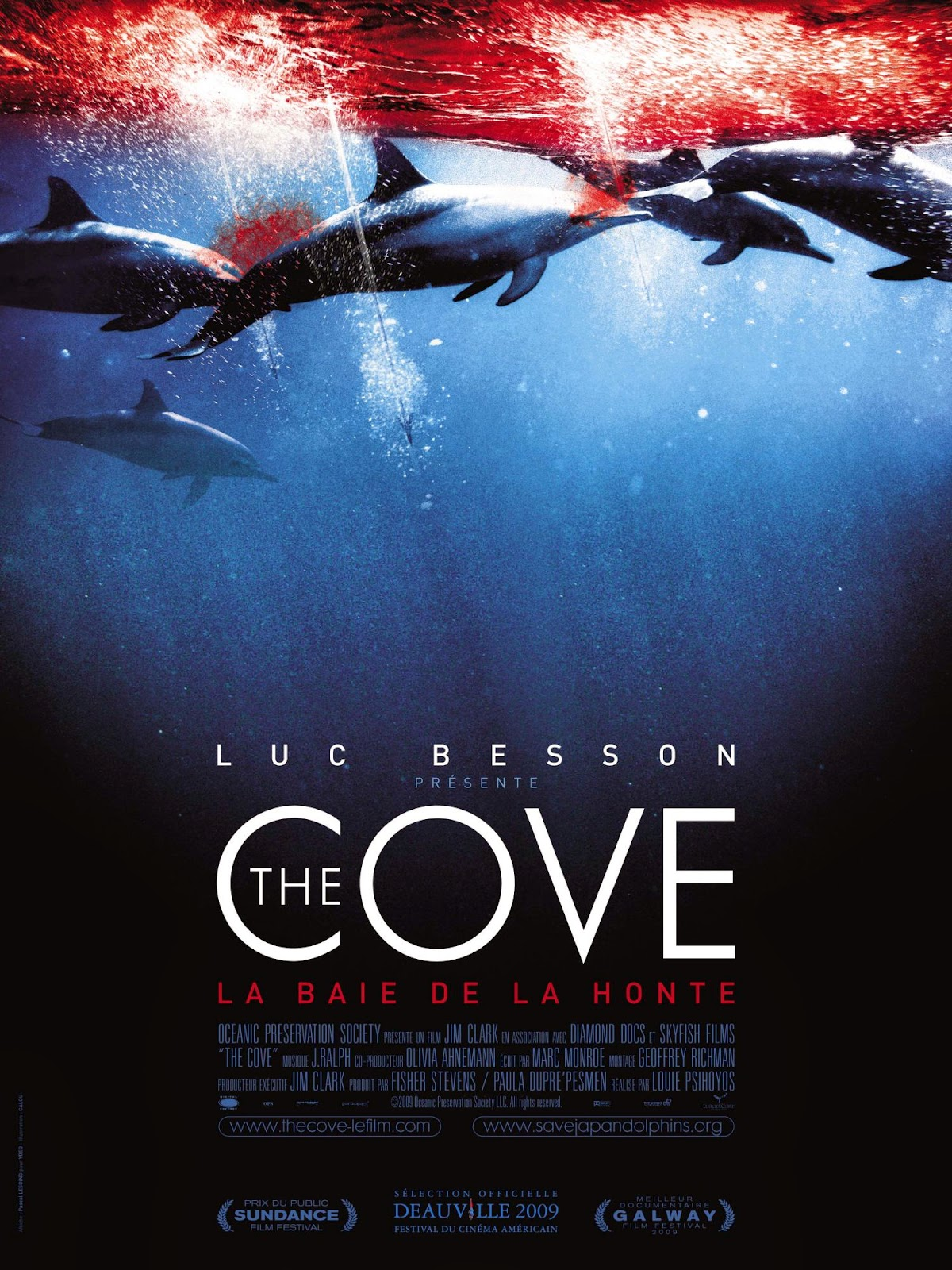 the-cove-sea-shepherd
