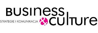 http://businessandculture.pl/