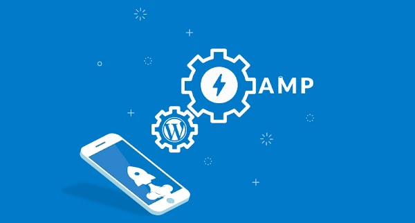 How to Properly Setup Google AMP on Your Website In Hindi