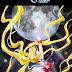 Series #6: Summer Anime