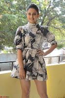 Rakul Preet Singh in beautiful Short Dress Cute Pics Nov 2017 ~  Exlusive 024.jpg