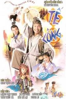 Xem Phim Tế Công 1997