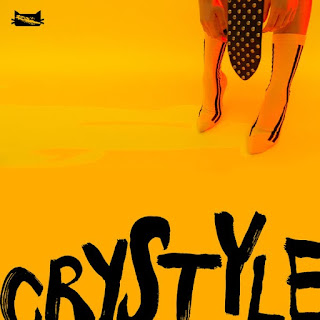 Download [Mini Album] CLC – CRYSTYLE (MP3)