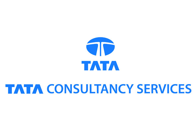 TCS misses estimates marginally, posts net profit at Rs 6,608 crore