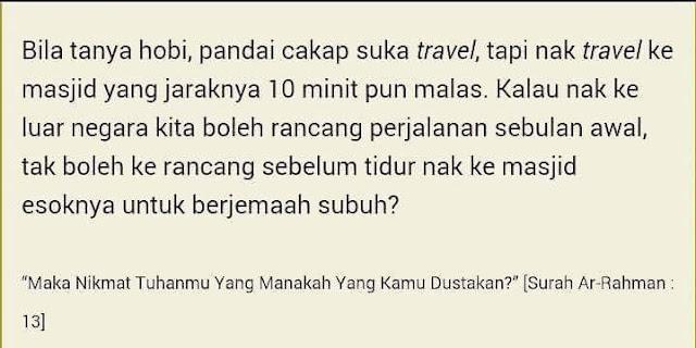 travel, hobi