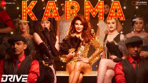 karma-drive-movie-song-lyrics