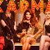 Karma Lyrics & Video Song | Drive Movie | Ft Jacqueline Fernandez