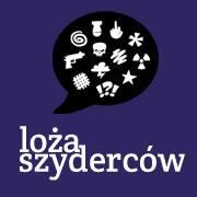http://planszowki.blogspot.com/2017/05/loza-szydercow-recenzja.html