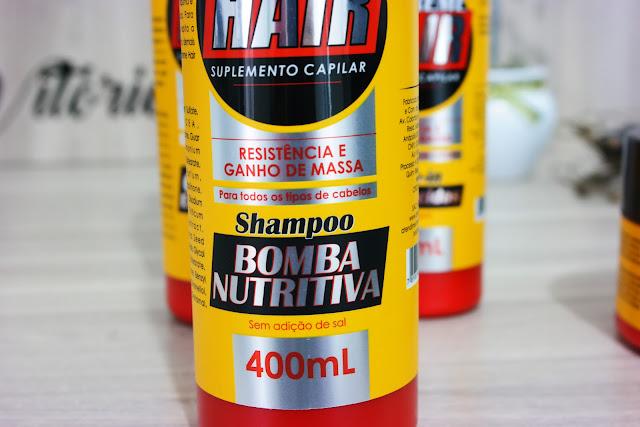 reposição de massa capilar, tratamento capilar, como tratar os cabelos com química, cabelo mais macio e brilhoso, volume natural dos cabelos