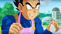 Dragon Ball Super Capitulo 16 Audio Latino