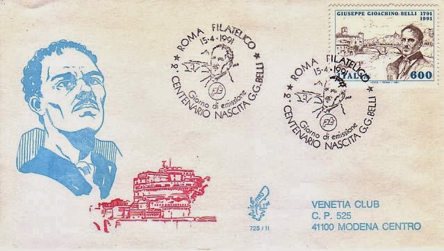 datazione craftool francobolli incontri con qualcuno con parentesi graffe