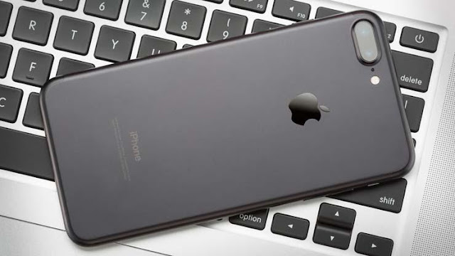 apple iphone 7 tadwina pro