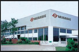 Lowongan Kerja PT. Musashi Autopart Indonesia (Astra Group) Terbaru
