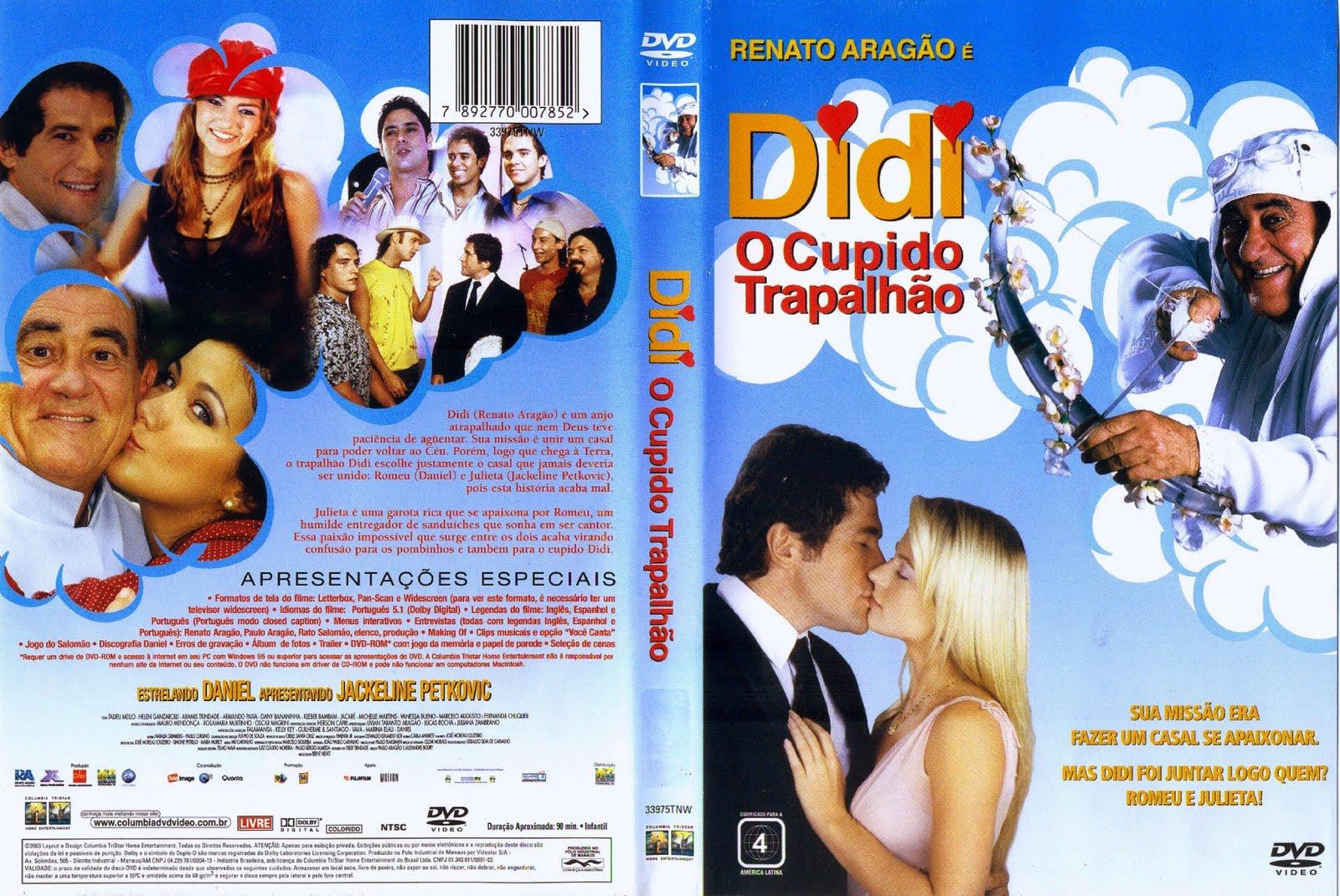 CASAMENTO BAIXAR ROMEU O JULIETA DUBLADO FILME E DE