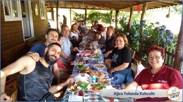 Gezenti-Caner-Agva-Gezi-Yazisi