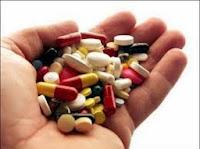 obat syaraf kejepit