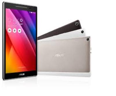 Asus Zenpad C 7.1 Sang Penerus Tablet Asus
