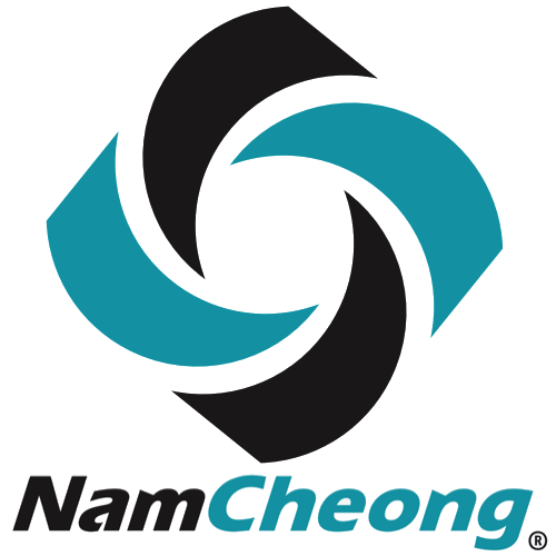 Nam Cheong Limited - OCBC Investment 2015-11-13: Marginally Profitable in 3Q15