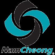 NAM CHEONG LIMITED (N4E.SI) @ SG investors.io