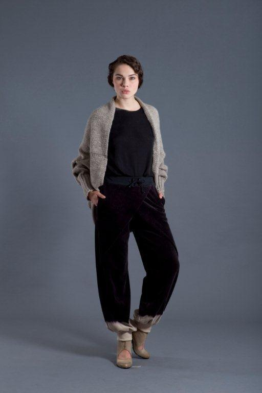 7d6be136994 Matthildi Maggira collection Φθινόπωρο Χειμώνας 2012-2013 – Η νέα συλλογή  ρούχων της Ματθίλδη Μαγγίρα