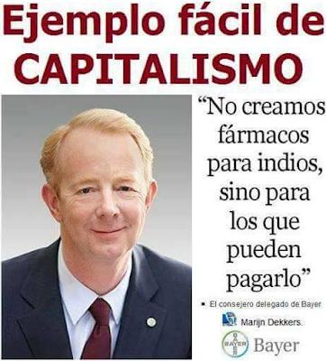 PUNTADAS CON HILO - Página 20 Capitalismo%2BEjemplo%2Bfacil