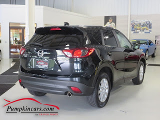 http://www.pumpkincars.com/used-cars-nj/2015-mazda-cx-5-touring-awd-3648.html