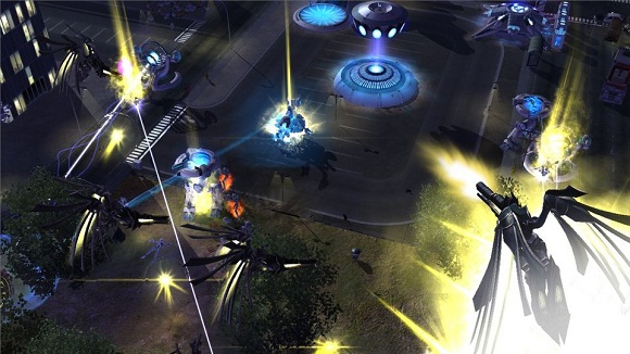 universe-at-war-earth-assault-pc-screenshot-www.ovagames.com-5