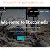 حصريا | موقع جديد لربح عملة الليتكوين مجانا
