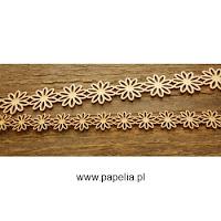 http://www.papelia.pl/tekturka-border-stokrotki-2szt-p-1229.html