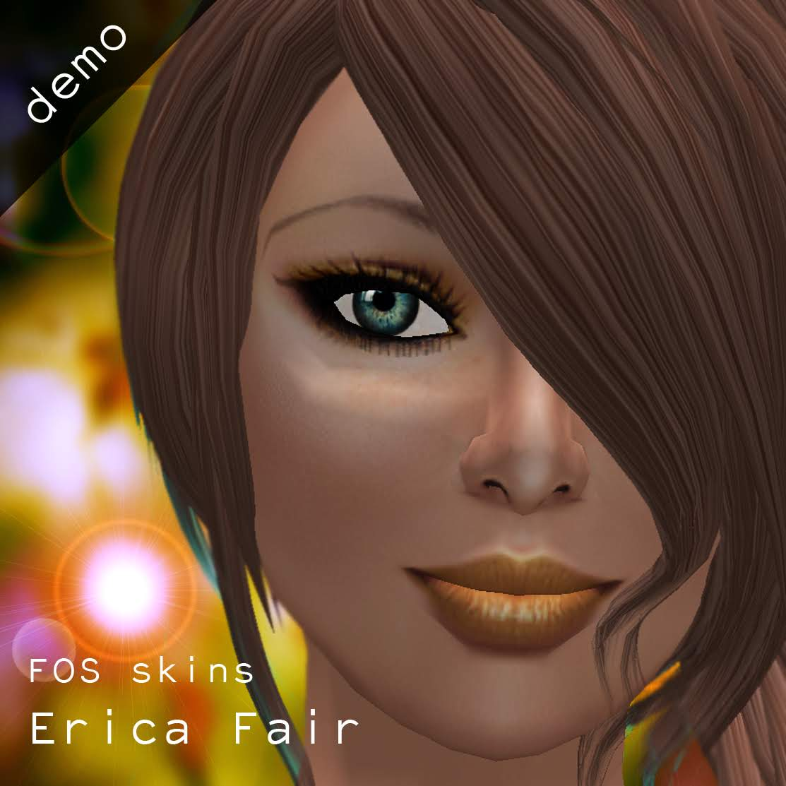 Erica fair