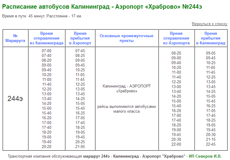 Город гвардейск находиться в калининградская область и если вам необходимо добраться в гвардейск, вы можете посмотреть расписание автобусов из гвардейск или расписание автобусов проходящих через гвардейск.