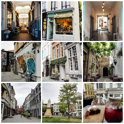antwerpen-travelguide-blog