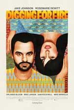 En Busca de Nosotros (2015) DVDRip Latino