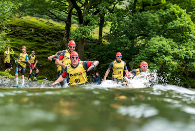 http://yourgsp.tumblr.com/post/147991363043/race-report-11-breca-buttermere-2016-rain