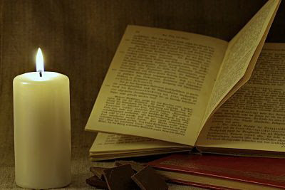 Lectura-Haruki Murakami-entusiasmo-catedral Alejandro Nevski-Marian Ruiz