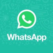 WhatsApp Pay – Send and Receive Money via WhatsApp Messenger