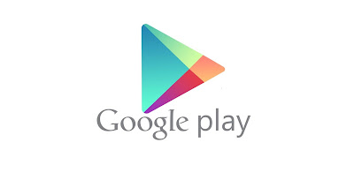 Google Play services v14.3.69 APK Update to Download