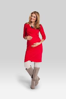 haine-trendy-pentru-gravide-4