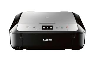 Canon PIXMA MG7170