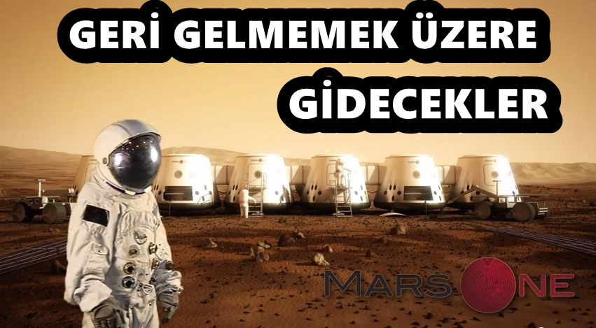 Mars-One-project2.jpg