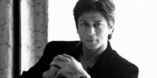 Super Star Shah Rukh Khan