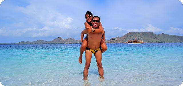 Pulau_Mauwang_Flores_Komodo