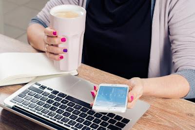 Tips Mencari Pekerjaan di Bidang Teknologi