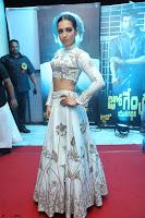 Catherine Tresa in Beautiful emroidery Crop Top Choli and Ghagra at Santosham awards 2017 curtain raiser press meet 02.08.2017 019.JPG