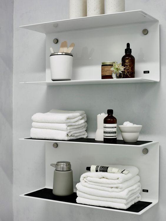 stylizacja łazienki