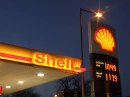 """""""Over the years, Shell has continually fought to make sure the this case is not heard in court."""